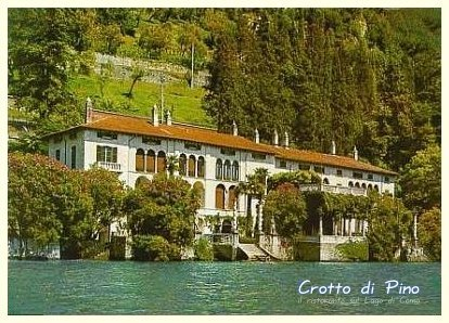 villa_monastero.jpg