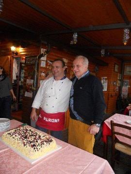 torta-marzio1